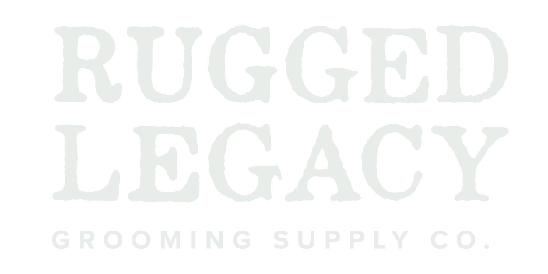 RuggedLegacy_Wordmark_White
