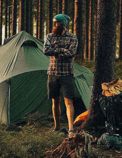 rugged-legacy-hiker-backpacking-mens-grooming-travel-2